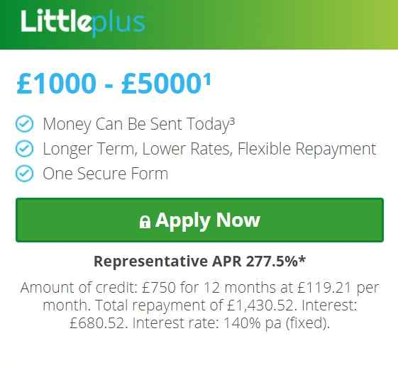 myloans-little-plus-uk