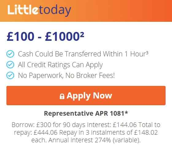 myloans-little-today-uk
